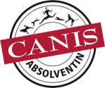 Zertifizierung des Canis Zentrum als Hundetrainerin