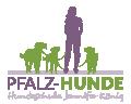 Pfalz Hunde
